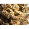 Supply EXFOLIATED VERMICULITE