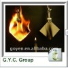 Supply GY-FR-P16 Flame Retardant plasticizers