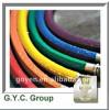 Sell GYC DIDP (Di-lsodecyl Phthalate)