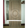 Supply Wooden Fire Resistant Door (BS476 certificate)