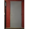 Supply Fire Rated Door, Fire Proof Door (Commecial Door)