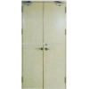 Sell fire rated doors with BS 476 certificate