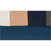 Supply high quality wool fabric