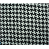 Supply wool fabric (W1-10904)