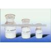 Supply SFD-II type quick-solidifying fireproof blockage