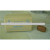Sell EFB type non-halogen organic fireproof blockage for cable