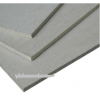 Supply Fireproof green material Calcium Silicate Board