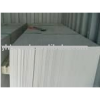 Supply fireproof calcium silicate board wall panel