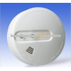 Sell  Flame Alarm, Fire Detector with Hush Button