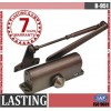 Sell Auto Door Closer B-961,fire-rated