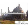 Supply EP Epoxy Heavy-duty Anticorrosion Coatings / fire retardant coating