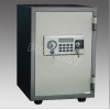 Supply Fireproof Safe CDT670E