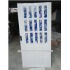 Supply pvc folding door