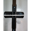 Sell PVC Accordion door