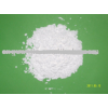 Supply Fire retardant -Zinc Borate 2335