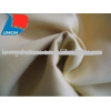 Supply 100% Polyester Fire Retardant Fabrics