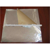 Sell Aluminium foil scrim kraft facing (2-way fiberglass)