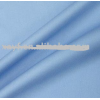 Supply Aramid Fabric (inherently fire retardant)