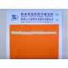 Supply 100% cotton flame retardant fabric with proban