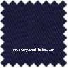 Supply flame retardant cotton twill
