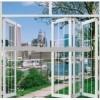 Supply PVC window