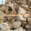 Supply abrasive calcined bauxite