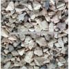 Supply Rotary kiln calcined bauxite