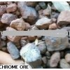 Sell Chrome ORE