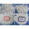 Supply silica 1000mesh