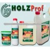 Supply Holz Bio Wood Fire Resistant Coating