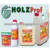 Sell Holz Prof Wood Fire Protection Coating