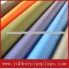 Supply cream NBR thin rubber sheet