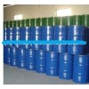 Supply PHENOLIC RESINS