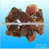 Supply Rosin Modified Phenolic Resin F210