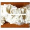 Supply Meta-aramid fiber(aramid fiber,kevlar,1313)