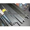 Sell Black PAI rods
