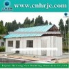 Sell Save space green fireproof concrete wall panels