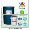 Sell Double components Fireproofing architectural silicone sealant