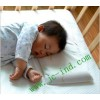Supply Safty Memory Foam Baby Pillow Popular in Europe