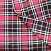 Sell Yarn dyed checks fabric for dress