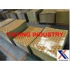 Supply Aluminum Sheet For Pilfer Proof Cap ROPP 3105 8011