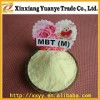 widely used rubber accelerator m(mbt) made in china