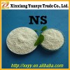 first class rubber accelerator ns(tbbs) made in china