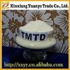 high purity rubber accelerator tt(tmtd) made in china