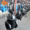 Supply Ansi gate valve