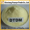 china supply tire rubber accelerator dtdm fine chemical