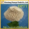 xinxiang yuanye rubber accelerator dptt(tra) for tire Operates safely