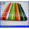 FRP fiberglass rods