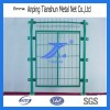 Material: Standard Q195, Q235 Low Carbon Steel Wire, etc.
