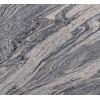 G439 Granite Slabs,